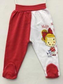 EX2807 Spodnie dzieciece FRJ17606