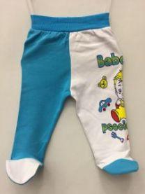 EX2807 Spodnie dzieciece FRJ17616