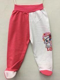 EX2807 Spodnie dzieciece FRJ17623A