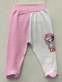 EX2807 Spodnie dzieciece FRJ17623