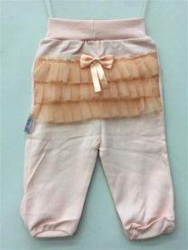 EX2807 Spodnie dzieciece FRJ19835A