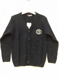 PL1980 Sweter dzieciece FRJ21195
