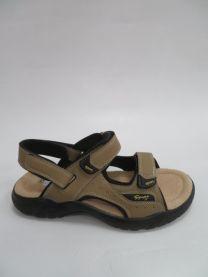 EX2605 Sandały meskie 9736-3