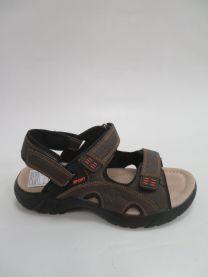 EX2605 Sandały meskie 9894-7