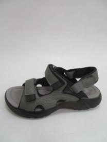 EX2605 Sandały meskie 8700-6