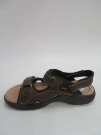 EX2605 Sandały meskie 8700-7