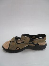 EX2605 Sandały meskie 8700-3