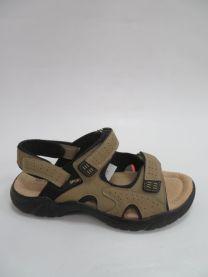 EX2605 Sandały meskie 8698-3