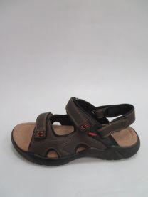 EX2605 Sandały meskie 8698-7