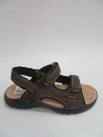 EX2605 Sandały meskie 9736-7