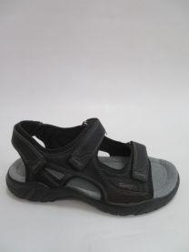 EX2605 Sandały meskie 9644-1