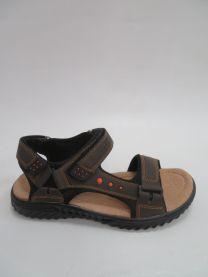 EX2605 Sandały meskie 9649-7