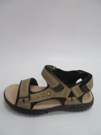 EX2605 Sandały meskie 9649-3