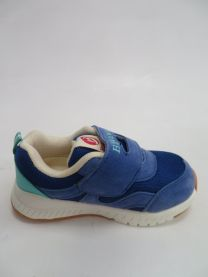 EX0204 Sportowe dziecięce B802-2