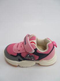 EX0204 Sportowe dziecięce B810-1