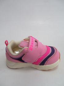 EX0204 Sportowe dziecięce B801-1