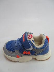 EX0204 Sportowe dziecięce B810-2