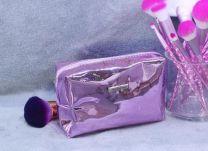 EX1601 kosmetyczka damska 01006