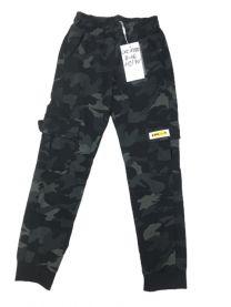EX1301 Spodnie dzieciece KK1350