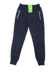 EX1301 Spodnie dzieciece KK9022