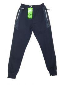 EX1301 Spodnie dzieciece KK9024