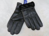 EX0310 Rękawiczki męskie A102