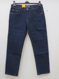 EX1907 Jeansowe męskie PL082-7