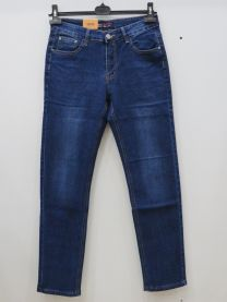 EX1907 Jeansowe męskie K06