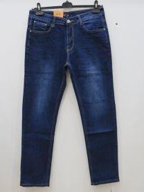 EX1907 Jeansowe męskie K08-3