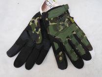 EX0310 Rękawiczki męskie MPT-72-008