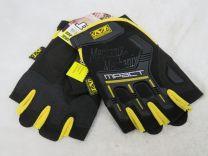 EX0310 Rękawiczki męskie MPT-008