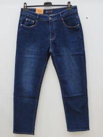 EX1907 Jeansowe męskie K08