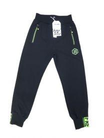 EX1301 Spodnie dzieciece KK2747