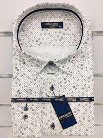EX1602 Koszula męska 01B-04 (Product Turkey)