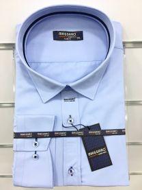 EX1602 Koszula męska 14B-02 (Product Turkey)