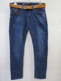 EX1907 Jeansowe męskie KA1773-1