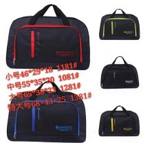 EX1010 Torba 16-1181