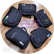 EX1010 Torba 16-1199