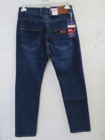 EX1907 Jeansowe męskie K717