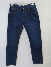 EX1907 Jeansowe męskie KA716