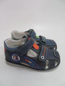 EX2905 Sandały dziecięce 3SD582