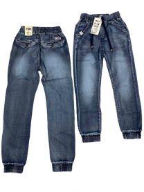 EX1907 Jeansowe chlopiece JC1813