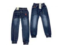 EX1907 Jeansowe chlopiece JC1814