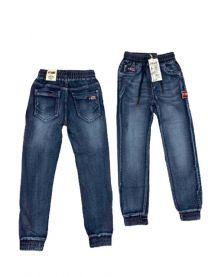 EX1907 Jeansowe chlopiece JC1816