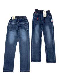EX1907 Jeansowe chlopiece JC1818