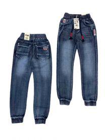 EX1907 Jeansowe chlopiece JC1822