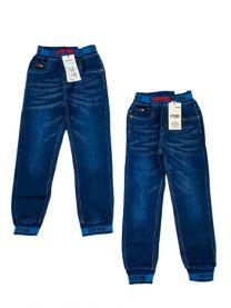 EX1907 Jeansowe chlopiece JC1823