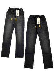 EX1907 Jeansowe chlopiece JC1825