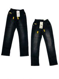 EX1907 Jeansowe chlopiece JC1827