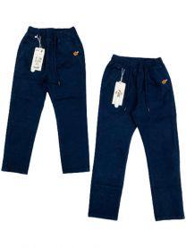 EX1907 Jeansowe chlopiece JC1831